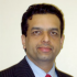 Dr. Rajiv Limaye's Profile Photo