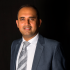 Dr. Naveed Shaikh's Profile Photo